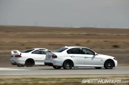 Larry_Chen_speedhunters_airstrip_attack-75