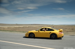 Larry_Chen_speedhunters_airstrip_attack_desktop-10