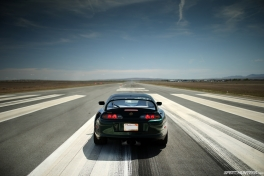 Larry_Chen_speedhunters_airstrip_attack_desktop-1