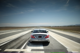Larry_Chen_speedhunters_airstrip_attack_desktop-4