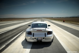 Larry_Chen_speedhunters_airstrip_attack_desktop-6