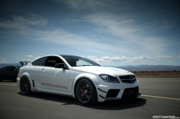 Larry_Chen_speedhunters_airstrip_attack_desktop-9
