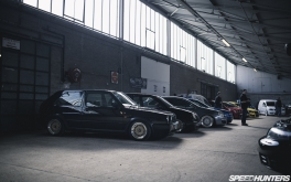 1920x1200 Dubshed 2013Photo by Paddy McGrath