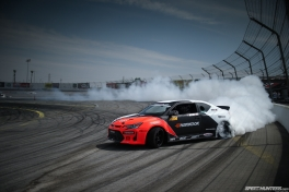 Papadakis Racing 2013 Formula D Scion tC 1920x1200px photo by Larry Chen