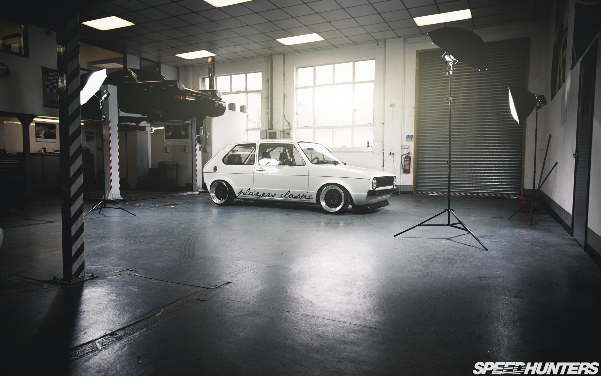 Players Supercharged Golf Mk1 likewise Players Supercharged Golf Mk1 also Players Supercharged Golf Mk1 together with Players Classic Supercharged Mk1 Golf additionally Players Supercharged Golf Mk1. on players classic supercharged mk1 golf g60