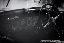 Mercedes-Benz World atBrooklands