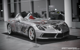 Mercedes-Benz_World-010