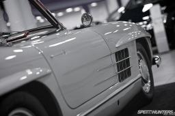 Mercedes-Benz_World-021
