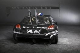 Peugeot_208_Pikes_Peak-04