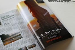 MotorHead-7-Preview-06