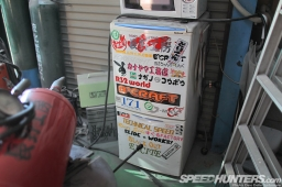 Nagano-Koubou-Shop-16