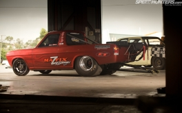 Mazfix-Datsun-Brad-McIlroy-Rotary-desktop-4