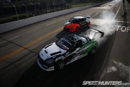 Larry_Chen_speedhunters_FDLB_fredric-1