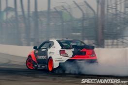 Larry_Chen_speedhunters_FDLB_fredric-18