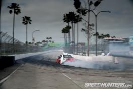 Larry_Chen_speedhunters_FDLB_fredric-19