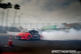 Larry_Chen_speedhunters_FDLB_fredric-20