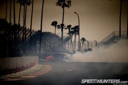 Larry_Chen_speedhunters_FDLB_fredric-23