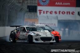 Larry_Chen_speedhunters_FDLB_fredric-37