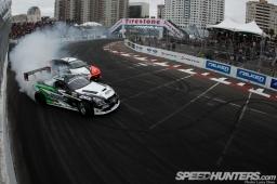Larry_Chen_speedhunters_FDLB_fredric-54