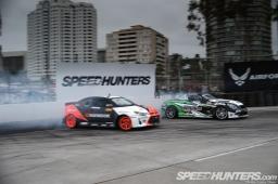 Larry_Chen_speedhunters_FDLB_fredric-55