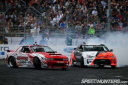 Larry_Chen_speedhunters_FDLB_fredric-64