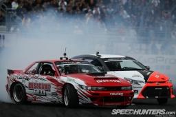 Larry_Chen_speedhunters_FDLB_fredric-65