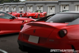 Ferrari-Racing-Days-Suzuka-19