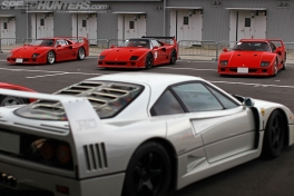 Ferrari-Racing-Days-Suzuka-20