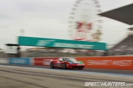 Ferrari-Racing-Days-Suzuka-21