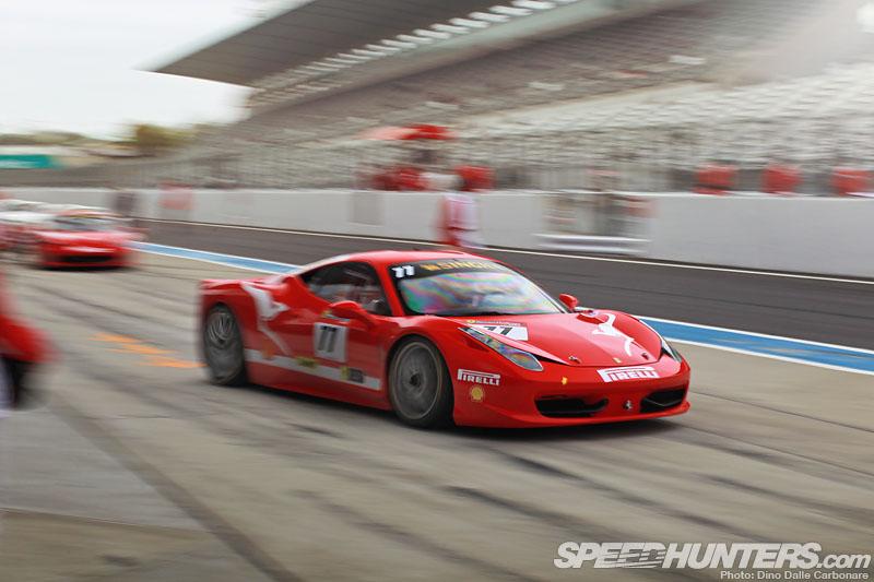 Ferrari,Racing,Days,Suzuka,43 , Speedhunters