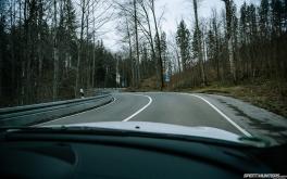 1920x1200 Road to Urfeldphoto by Alok Paleri