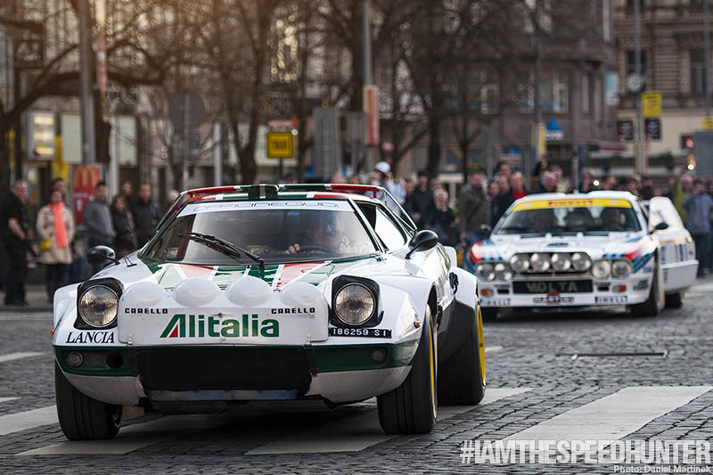 Prague_Rallye_Revival_Lancia-002