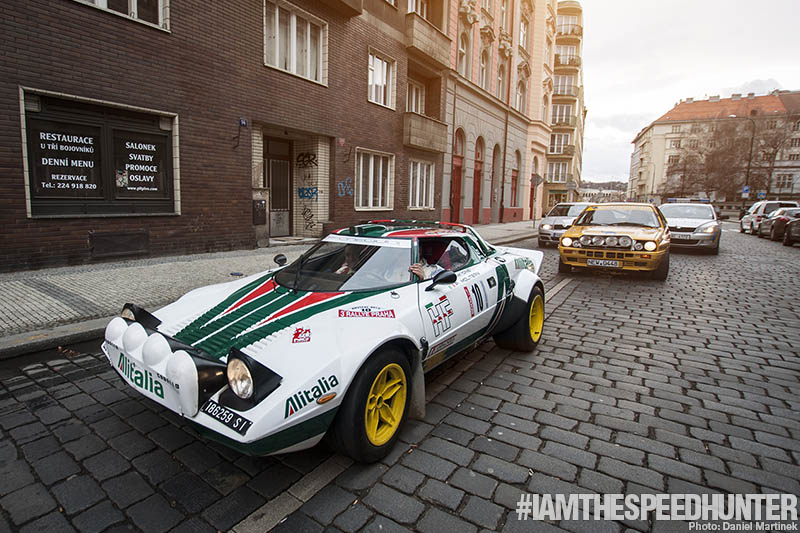 Prague_Rallye_Revival_Lancia-015