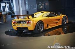 McLaren_F1_LM-008