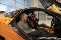 McLaren_F1_LM-017