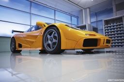 McLaren_F1_LM-DT01