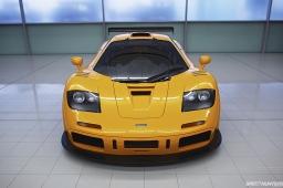 McLaren_F1_LM-DT02