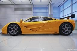 McLaren_F1_LM-DT03