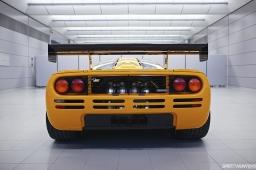 McLaren_F1_LM-DT04