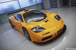 McLaren_F1_LM-DT05
