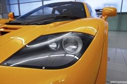McLaren_F1_LM-DT06
