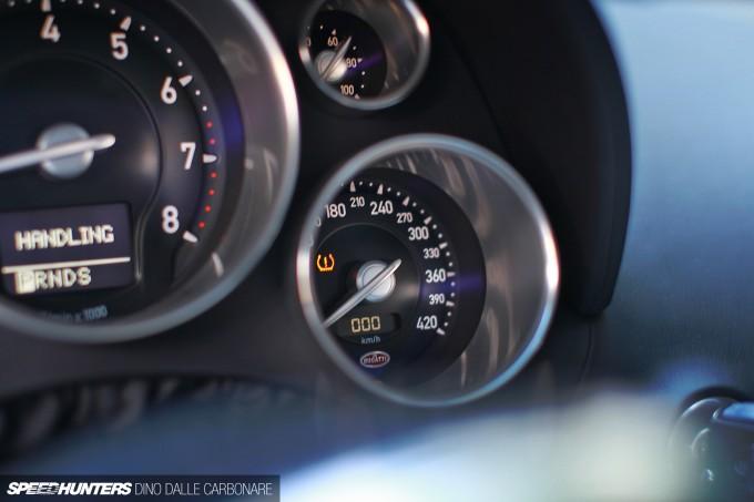 Veyron-FSW-HQ-08
