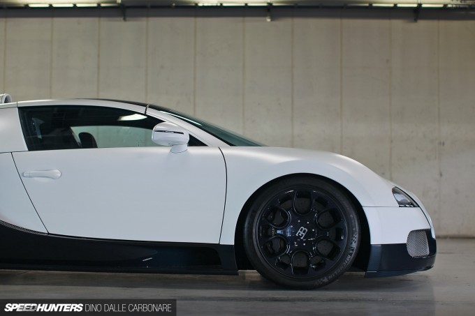 Veyron-FSW-HQ-10