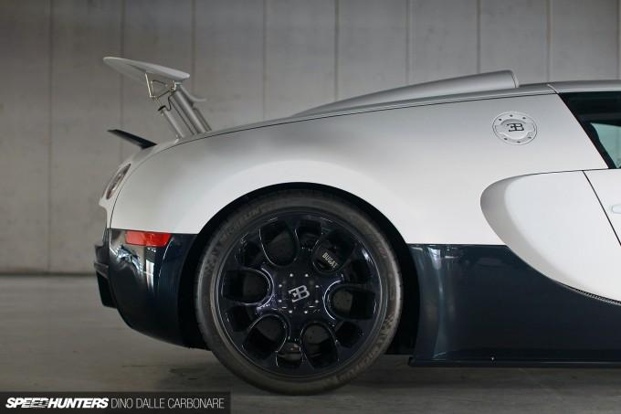 Veyron-FSW-HQ-11