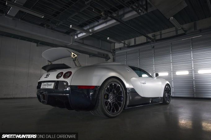 Veyron-FSW-HQ-14