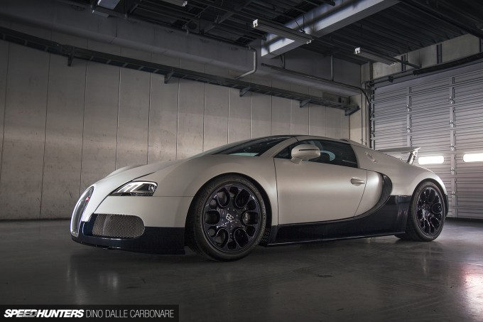 Veyron-FSW-HQ-15