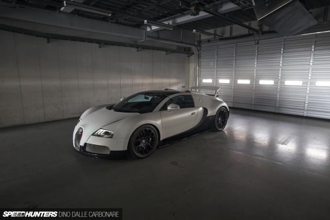 Veyron-FSW-HQ-16