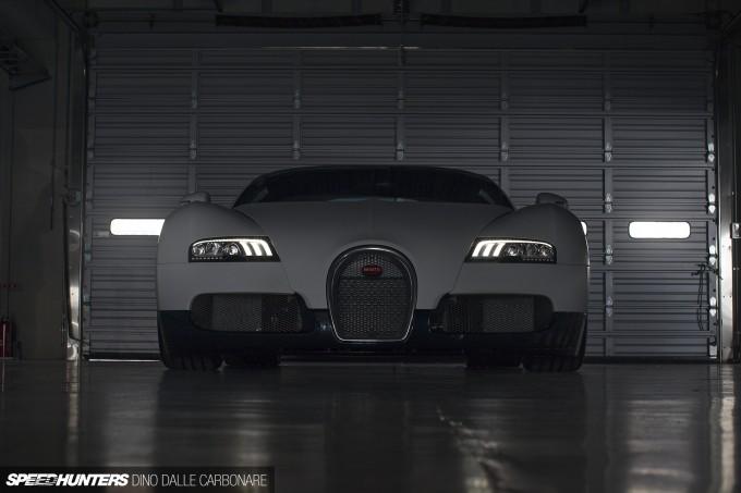 Veyron-FSW-HQ-19