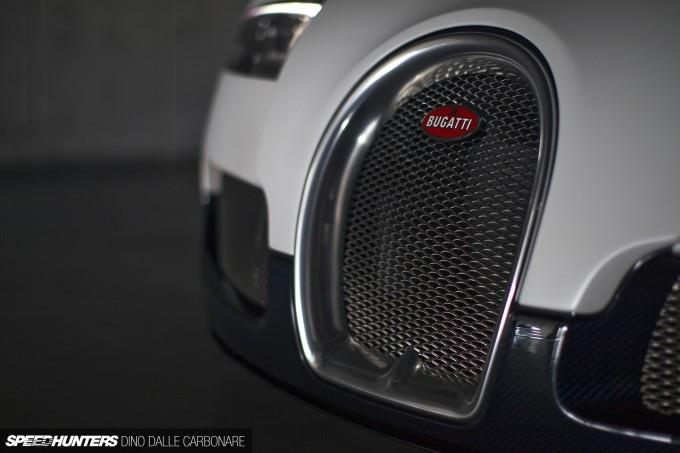Veyron-FSW-HQ-20