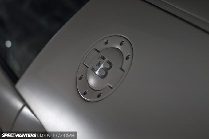 Veyron-FSW-HQ-21